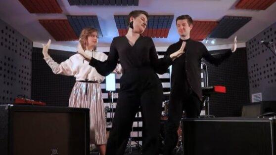 Определился участник «Евровидения-2020» от Белоруссии