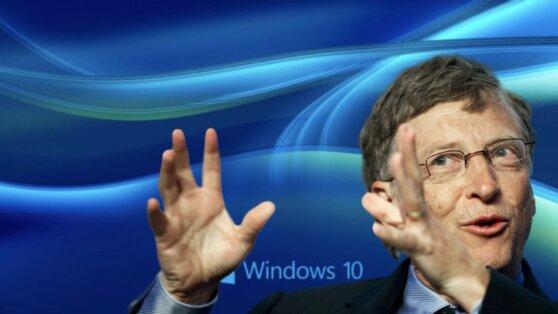 Microsoft решила избавиться от самой раздражающей особенности Windows 10