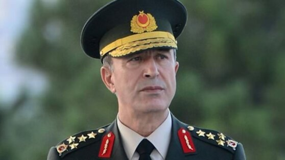Турция не захотела вступать в столкновение с Россией в Идлибе