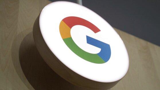 Google ухудшит один из своих самых полезных сервисов