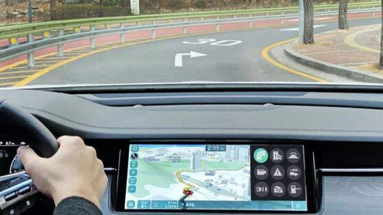 Kia и Hyundai разработали «умную» систему переключения передач