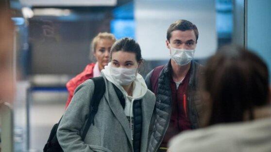 В Европе изменили правила для авиапассажиров