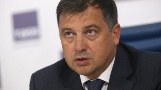 Администрация президента РФ оценила цифровизацию нефтегазовой сферы