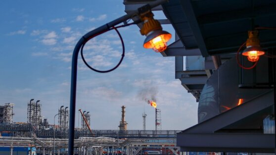 Как снижение цен и санкционные риски угрожают российским СПГ-проектам