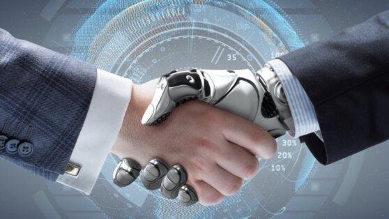 Московская база с примерами искусственного интеллекта стала общедоступной