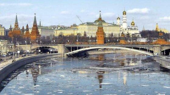 Синоптики рассказали об ожидаемой в марте погоде в России
