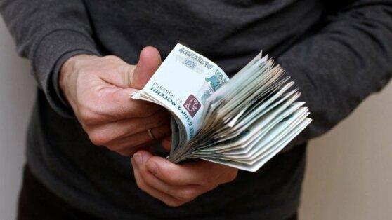 Госдума рассмотрит законопроект о получении негосударственных пенсий в 55 и 60 лет