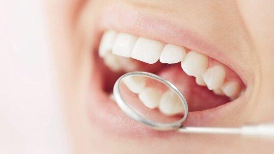 Ученые обнаружили связь между заболеваниями полости рта и онкологией