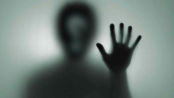 В сети стали предлагать усиливающий боязнь призраков гаджет