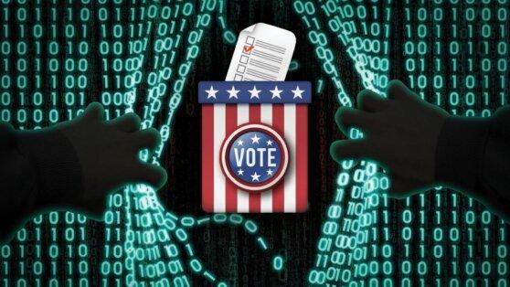 В США раскрыли тактики «вмешательства» России в американские выборы