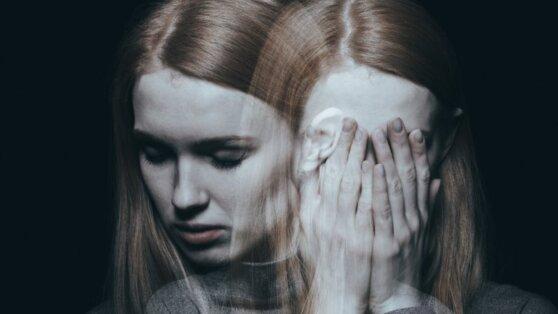 Медики стали на один шаг ближе к лечению шизофрении