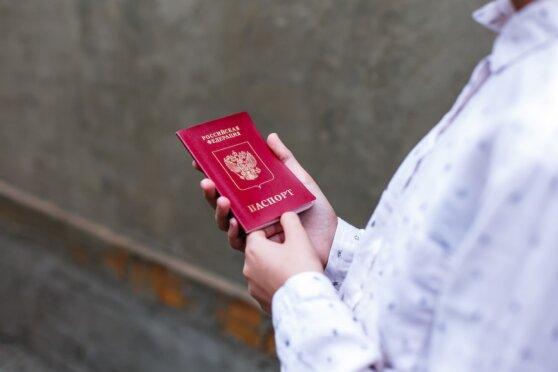 Почему Россия готова принять новых жителей без отказа от прежнего гражданства