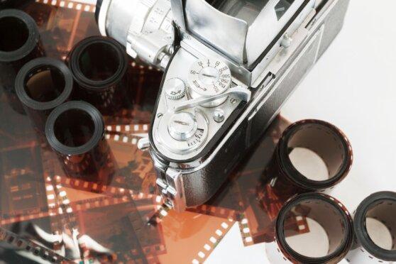 Закат «зеркалок»: почему фотоиндустрия проигрывает конкуренцию смартфонам