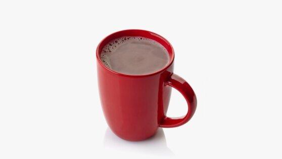 Ученые обнаружили необычную пользу какао