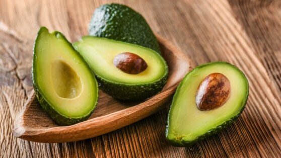 Эксперт рассказала о продукте, уничтожающем холестерин