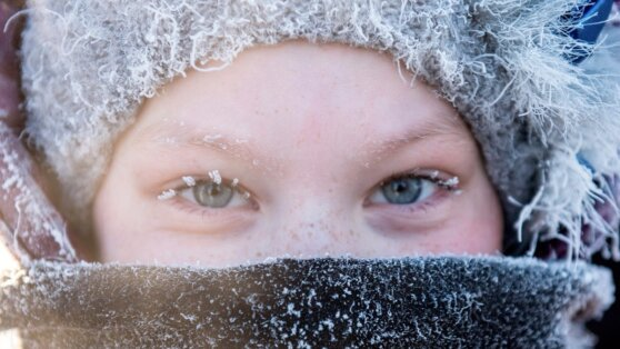 Россиян предупредили о приближающихся «ударах» погоды
