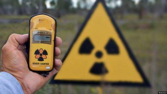 МИД прокомментировал обвинения в повышении уровня радиации в Европе