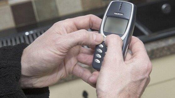 Ветераны России получат бесплатные мобильные телефоны