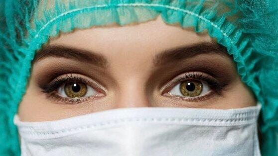 Немецкие врачи назвали основное отличие коронавируса от гриппа