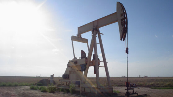 Мексика согласилась снизить нефтедобычу