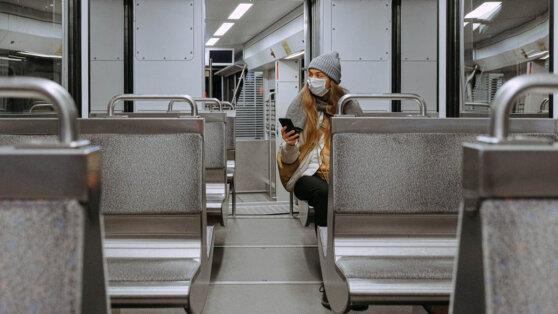 Главврач больницы в Коммунарке предупредил о пике заболеваемости коронавирусом в Москве