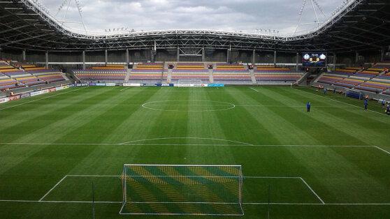 Филимонов осудил сокращение доходов футболистов из-за COVID-19