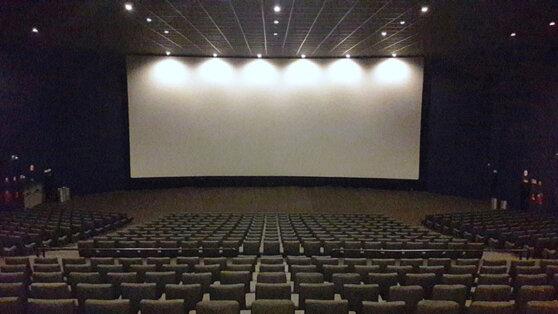 Канский фестиваль авангардного кино пройдет в онлайн-формате