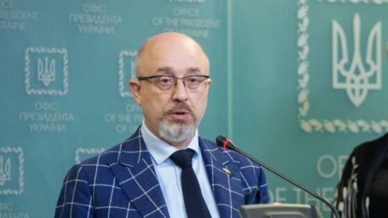 Вице-премьер Украины назвал «идеальный сценарий» событий в Донбассе