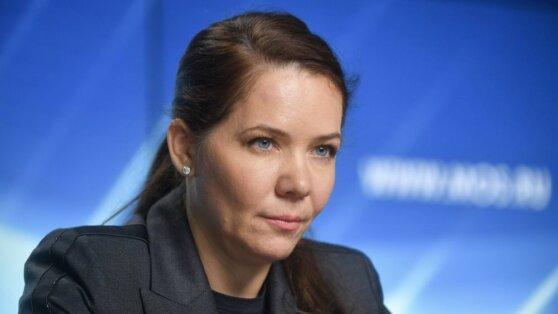 Вице-мэр призвала москвичей потерпеть «странный» график прогулок