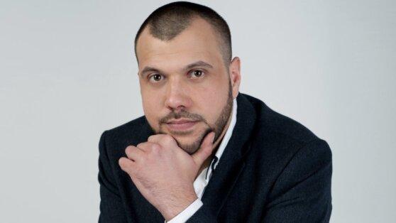 Алексей Болта: «Человеческий капитал становится важнее финансового»