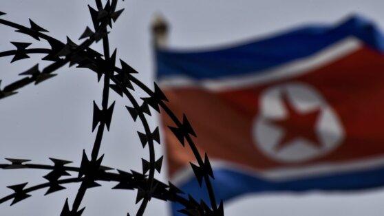 Как в Северной Корее официально обосновывают репрессии высокопоставленных чиновников