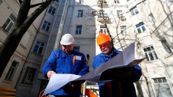 В Москве закроют букмекерские конторы и отменят взносы на капремонт
