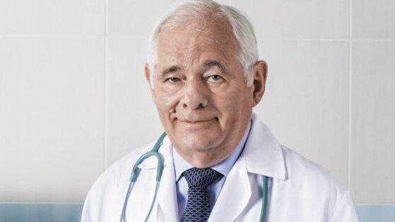 Рошаль рассказал об опасности коронавируса для детей