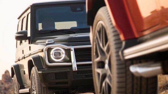 Составлен рейтинг настоящих «мужских» и недорогих автомобилей