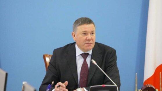 Режим ЧС из-за коронавируса введут в первом российском городе
