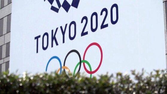 В Токио рассмотрят вариант упрощенного формата Олимпиады