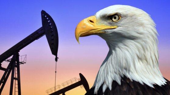 Нефтяники США оказались на грани банкротства
