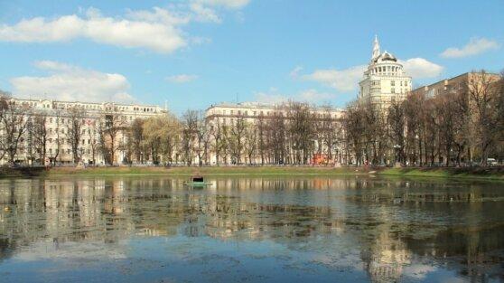 Синоптики рассказали о погоде в Москве 4 марта