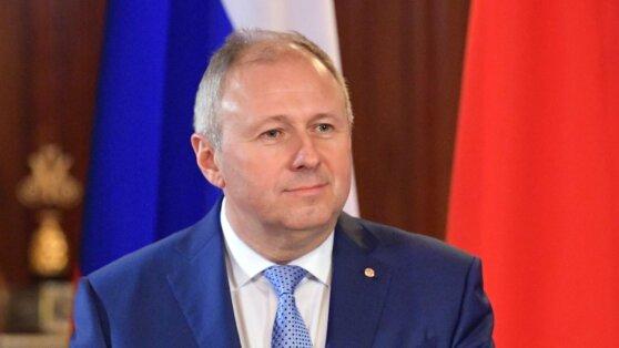 Белоруссия заявила о желании купить у России нефть по $4