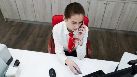 Банки начнут раскрывать клиентам причины блокировки карт