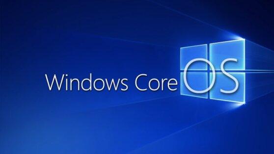 В сети опубликовали утечки о новой операционной системе Windows