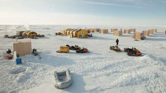 Желающим переехать в Арктику разработали систему преференций