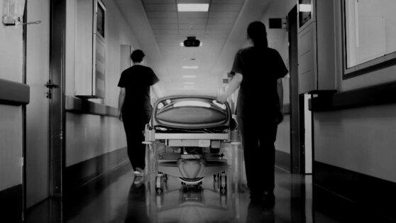 Четыре пациента с коронавирусом скончались в Москве