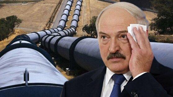 Стала известна цена поставок российской нефти в Белоруссию