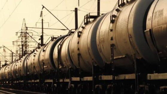 Минфин увеличил пошлину на экспорт российской нефти