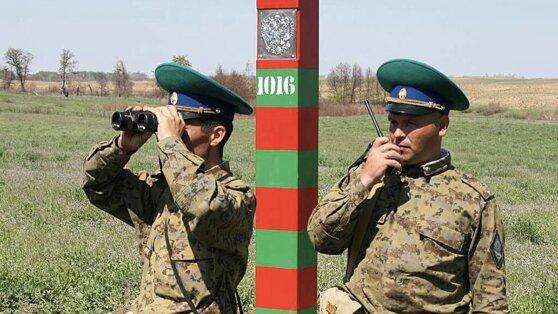 В Госдуму внесут три проекта о защите территориальной целостности
