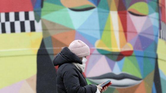Стал известен размер штрафов за нарушение режима самоизоляции в Москве