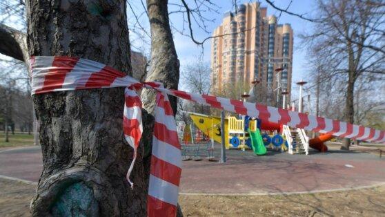 Эксперт объяснил начало снятия ограничений по COVID-19 в Москве
