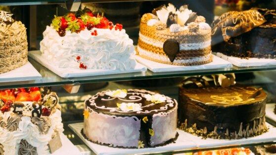 Ученые обнаружили новую смертельную опасность сладостей