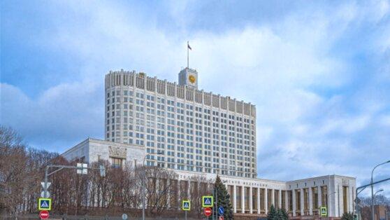 Российским послам запретят иметь иностранное гражданство
